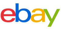 ebay Marktplatz