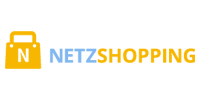 NetzShopping