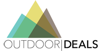 Logo OutdoorDeals