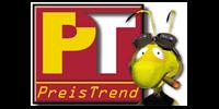 PreisTrend.de