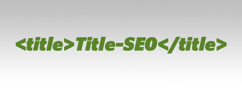 Titel optimieren - SEO für Amazon, ebay und Google Shopping