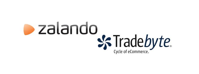 Zalando übernimmt Tradebyte zu 100%