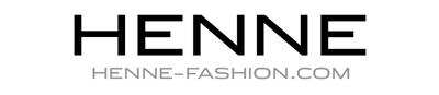 Henne Fashion