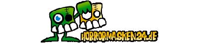 Horrormasken24