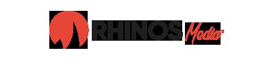 Rhinos Media
